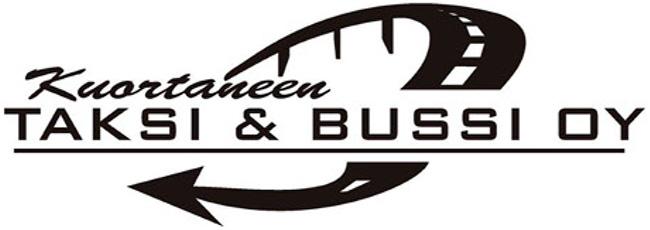Kuortaneen Taksi & Bussi
